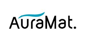 Aura Material Logo