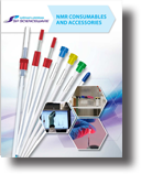 Wilmad Lab Glass NMR Catalog