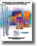 Wilmad Lab Glass Engineered Glass Catalog