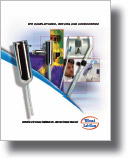 Wilmad Lab Glass EPR Consumable Catalog