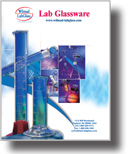 Wilmad Lab Glass Glassware catalog